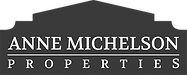 Anne-Michelson-Properties-Filled-Medium.