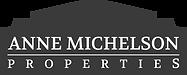 Anne-Michelson-Properties-Filled-Medium.