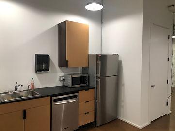 304 #201 kitchen.jpg