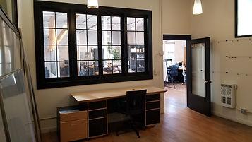 Office 2 door from back wall.jpg