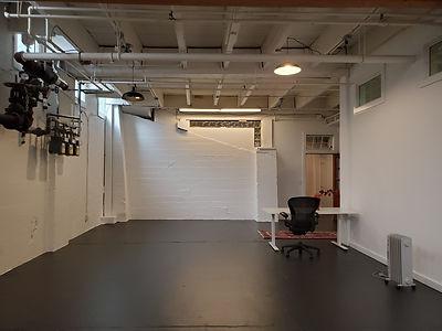 1100 Studio 1 from back 2.jpg