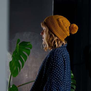 Amber Wheat Hat slouch.jpg