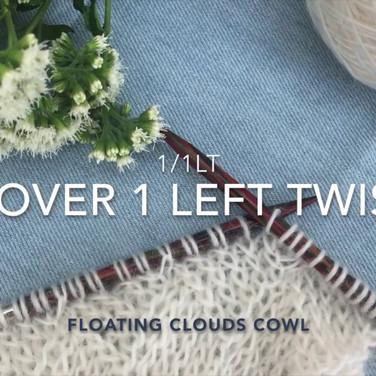 1/1LT Video demonstration Floating Clouds Cowl