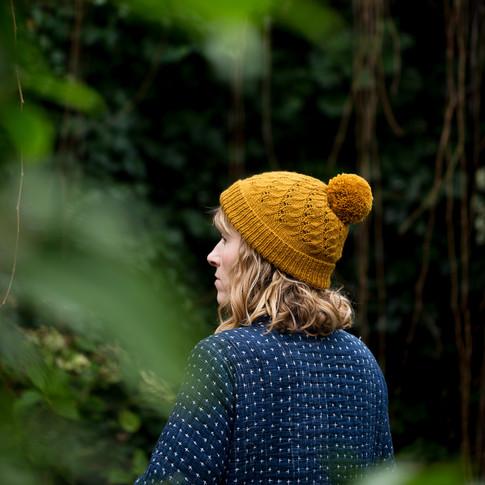 Amber Wheat Hat side.jpg