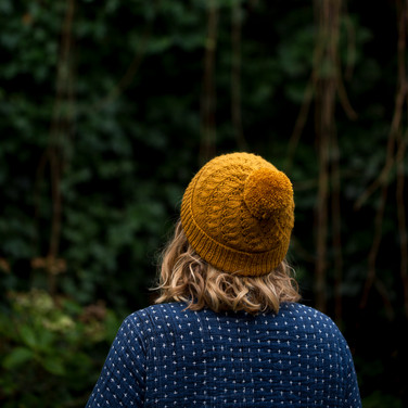 Amber Wheat Hat swirl.jpg