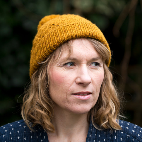 Amber Wheat Hat front.jpg