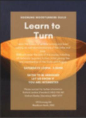 Learn2turn.JPG