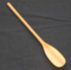 John Osborne1Olive Spoon.jpg