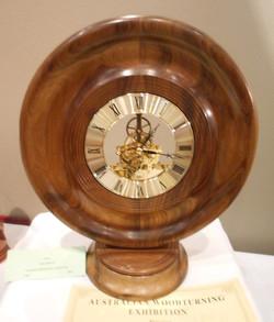 Ross Gabriel Clock.jpg