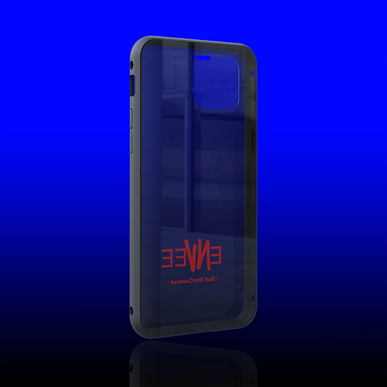 ENVEE IPhone 11 Pro Max Cover