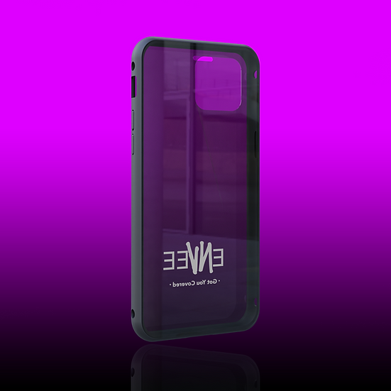 ENVEE IPhone 11 Pro Cover