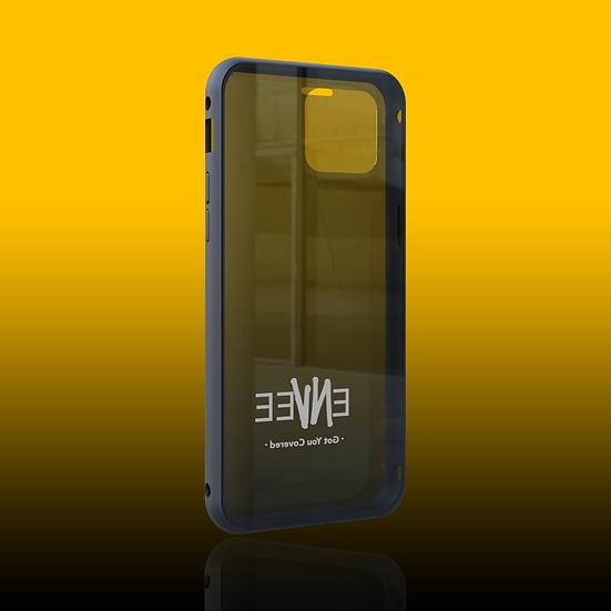 ENVEE IPhone 11 Cover