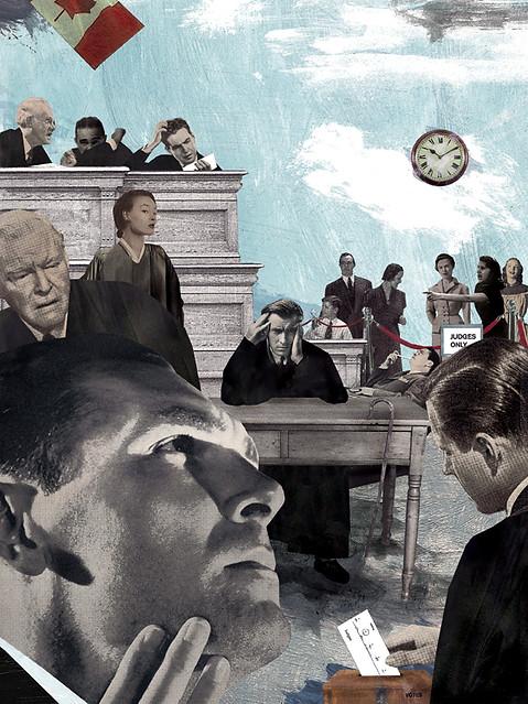 Canadian Lawyer Magazine