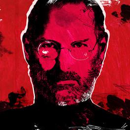 Steve Jobbs