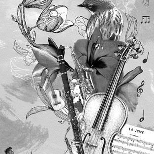 Azrieli Music