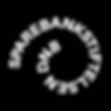 Skjermbilde 2019-08-13 kl. 20.02.03.png
