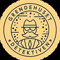 detektiven-768x768.png