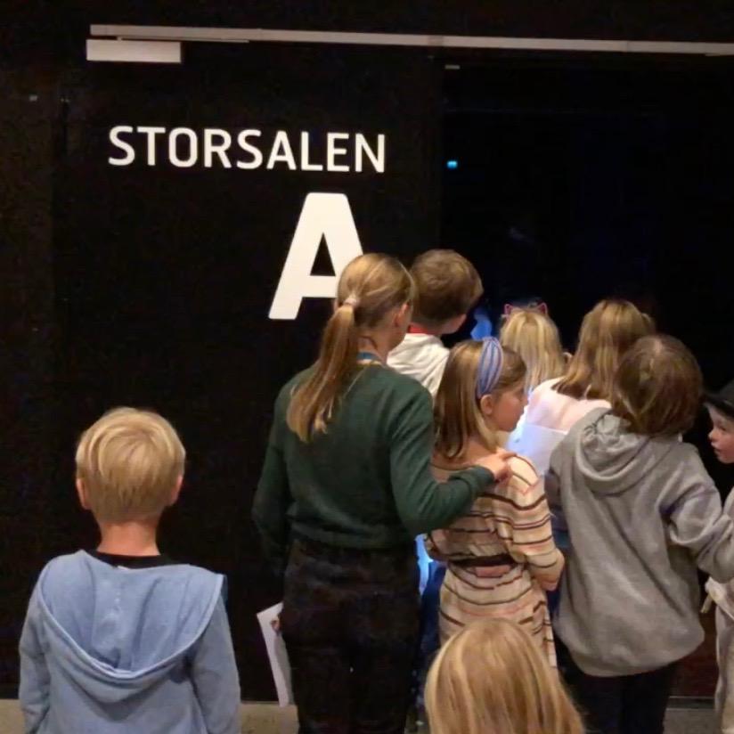 Skjermbilde 2019-10-01 kl. 14.24.49