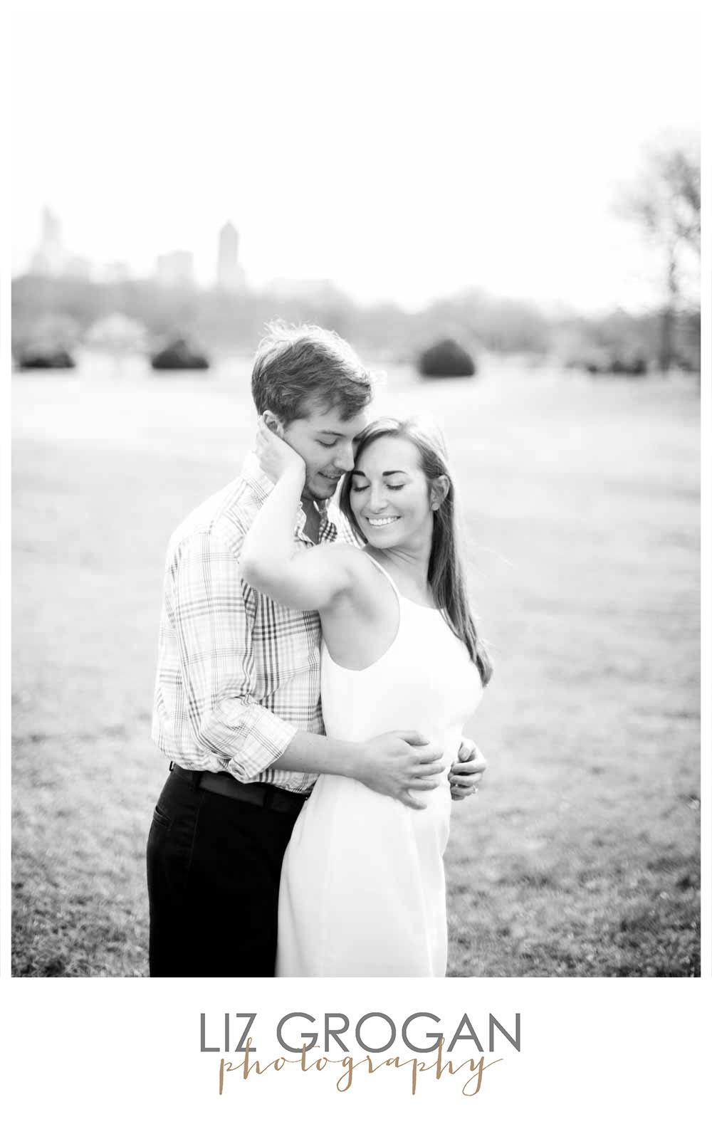 Charleston Wedding Photographer | Destination Wedding Photographer | North Carolina Wedding Photographer | Raleigh Wedding Photographer | Merrion Wynne House Wedding