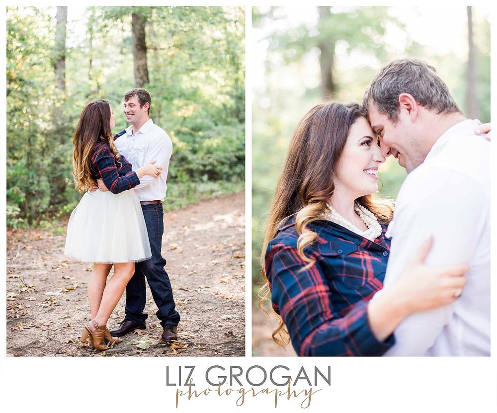 North Carolina Wedding pHotographer, Film Photographer, Adaumont Farm Wedding