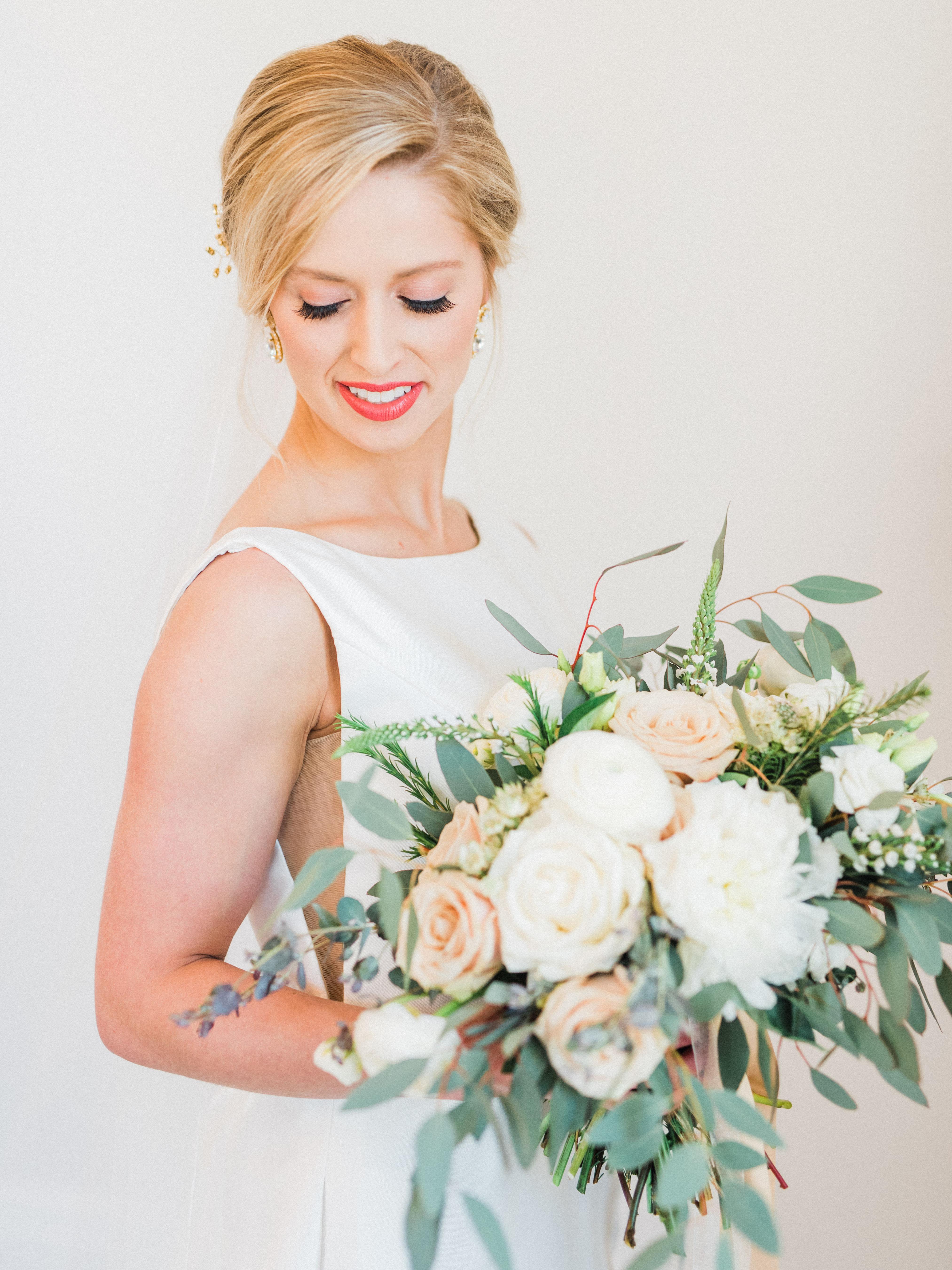greensboro wedding photographer