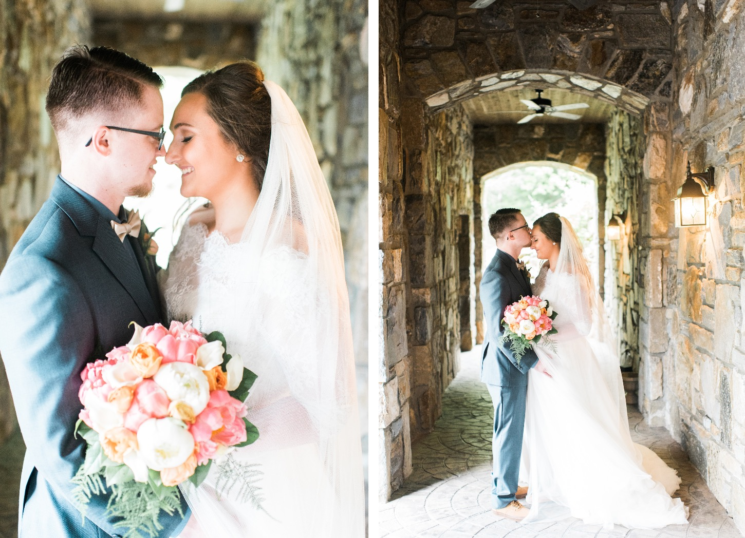 nc photographer, destination wedding