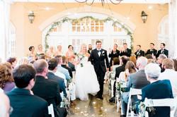 North Carolina Film Wedding Photogra