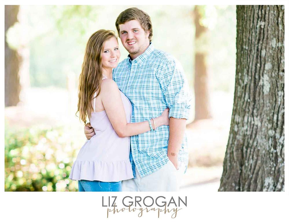 Summerfield Farms Wedding, North Carolina Wedding Photographer