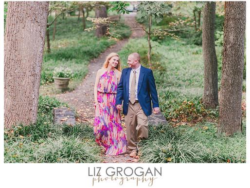 SARAH + ETHAN | NORTH CAROLINA WEDDING PHOTOGRAPHER