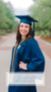 graduateminis.jpg