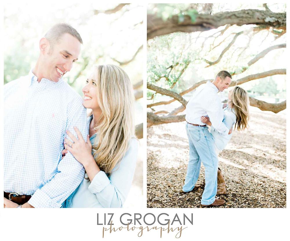 Charleston Wedding Photographer   Destination Wedding Photographer   North Carolina Wedding Photographer
