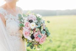 childress vineyards wedding