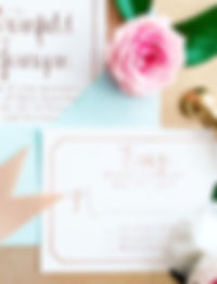 wedding invitations near greensboro