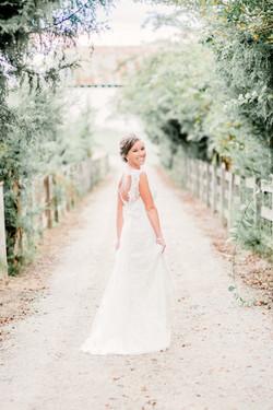 destination wedding photographer, Gr