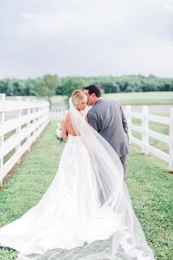 adaumont wedding photographer