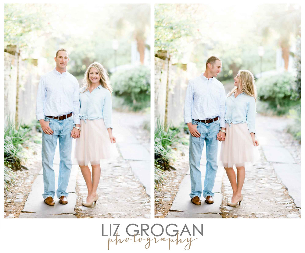 Charleston Wedding Photographer | Destination Wedding Photographer | North Carolina Wedding Photographer