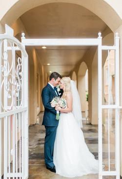 North Carolina Wedding photographer,