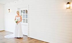Winmock Wedding