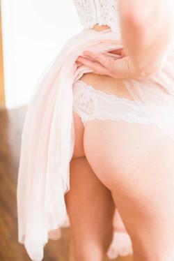 raleigh boudoir photographer
