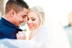 high point wedding photographer