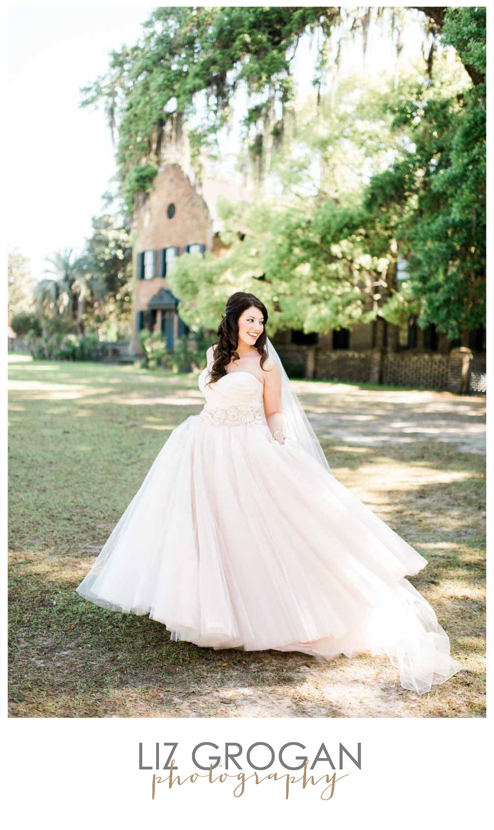 middleton place wedding, charleston wedding photographer, north carolina wedding photographer