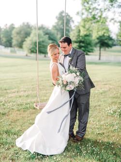 adaumont farm wedding photographer