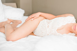 greensboro boudoir photographer