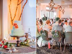 proximity hotel wedding photographer