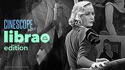 cinescope-libra-1920x1080-02.jpg