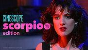 Cinescope-Scorpio-1920x1080-02.jpg