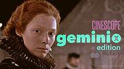 cinescope-gemini-1920x1080.jpg