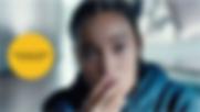 Screen Shot 2018-11-26 at 2.53.50 PM.png