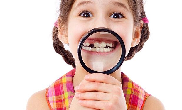 A-Pediatria-800x518.jpg