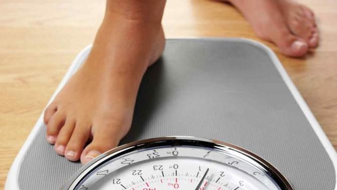 Obesidad y Salud Bucal, Lo Que Debes Saber..